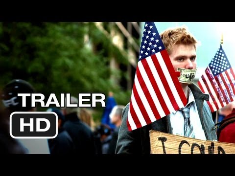 American Made Movie Official Trailer 1 (2013) - Documentary HD