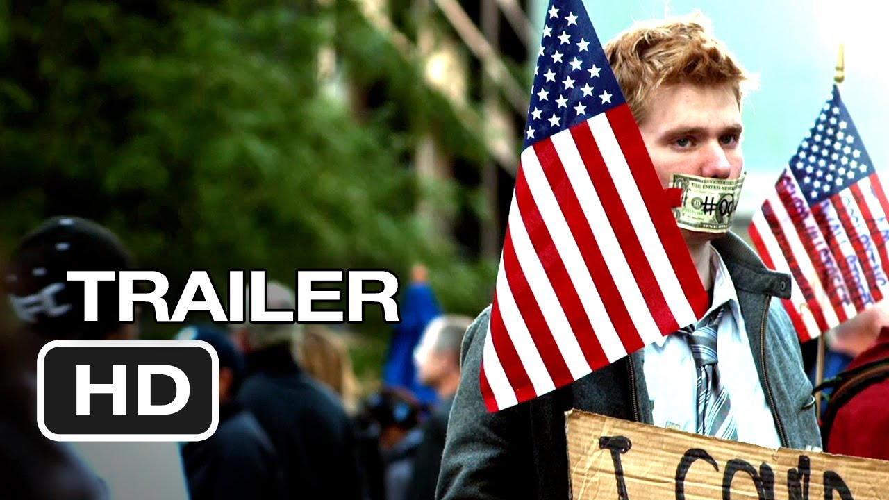 Film American Made Trailer