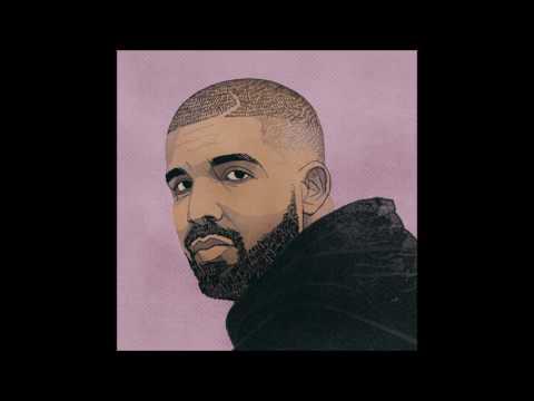 Feel no way  Drake FL Studio Remake + FLP