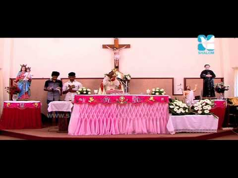 holy mass easter syro malabar adoration holy mass visudha kurbana novena retreat fr xavier khan vattayil shalom bible convention christian catholic songs live rosary kontha goodness friday saturday testimonials miracles jesus   adoration holy mass visudha kurbana novena retreat fr xavier khan vattayil shalom bible convention christian catholic songs live rosary kontha goodness friday saturday testimonials miracles jesus