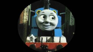 Thomas the Tank Engine and Friends   Full Original Theme