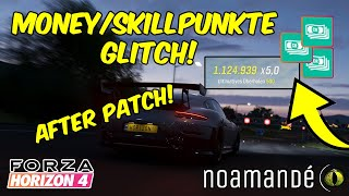 Download Video/Audio Search for forza horizon 4 xp glitch , convert