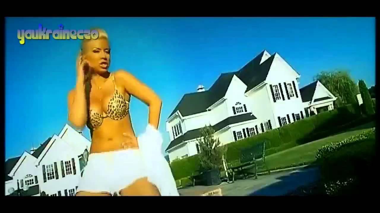 Клипы сексуальные российские фото 170-954