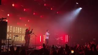 Wincent Weiss - An Wunder - München Tollwood