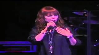 """Love Is A Battle Field"" (Live) (2009) -Pat Benatar- Thumbnail"
