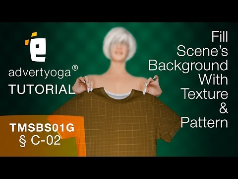 tutorial-[tmsbs01g-c-02]:-fill-scene's-background-with-texture-&-pattern