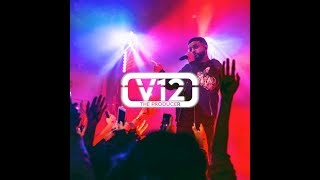 """NAV Type Beat: """"You Know"""" (prod. by V12 the Producer) 