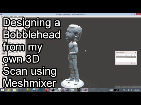 Xbox 360 Kinect Sensor 3d Scanner For Mac - mouseav's diary