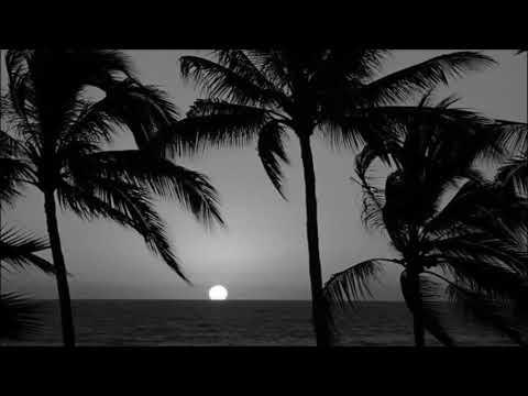 Stones & Bones feat.Halala - Uthando (Original Mix)