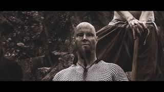 Havamal - Berserker (Official Lyric Video)