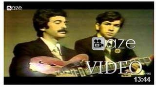Zeynəb Xanlarova SƏHƏR SƏHƏR 1982 AZTV   YouTube HD