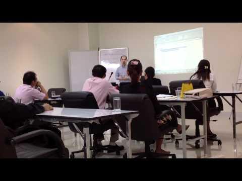 RCIMปริญญาเอก DBAรุ่น3 ระเบียบวิธีวิจัย
