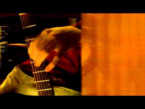Guitar : guitar tabs legend Guitar Tabs Legend or Guitar Tabs' Guitars