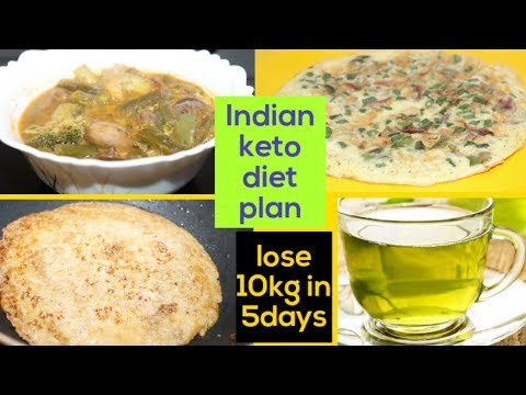 keto-diet-plan||-lose-10kg-in-5days||-how-keto-diet-plan-can-help-you-lose-weight||