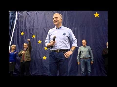 Republican Party, Alaska