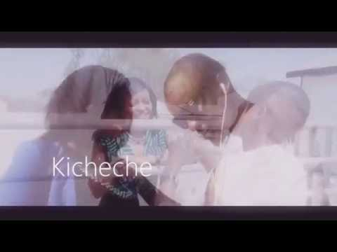 Kicheche - C-feza official video