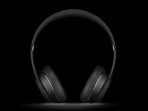 Emirates made headphones ?