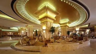 Comprar Bolsas é em DUBAI
