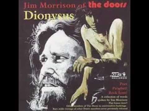 The Doors  ~ Riders On The Storm (Ελληνικοί υπότιτλοι) -Greek subs-