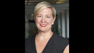 MGTOW Master Series #17  Meet the P&G exec behind the Gillette Ad