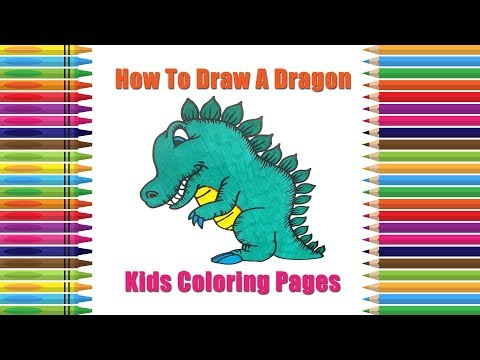 Common topics for kids coloring pages   360x480