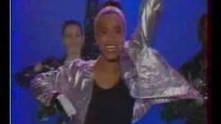 Dana Dawson - Tell Me Bonita