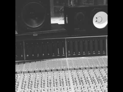 House of blues recording studio nashville Mp3