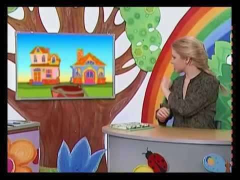 Русский язык 51. Звонкие и глухие, парные и непарные согласные звуки — Шишкина школа