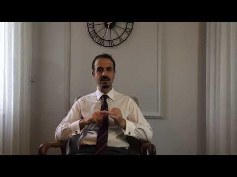 EVDE İZOLASYONDA KALAN HİPERTANSİYON HASTALARINA ÖNEMLİ UYARI - PROF DR AHMET KARABULUT