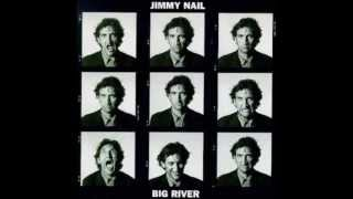 Watch Jimmy Nail I Wonder video