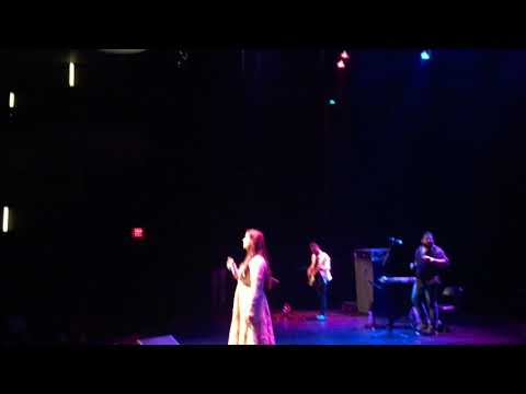 Richa Sharma Live In USA | Om Shanti Om