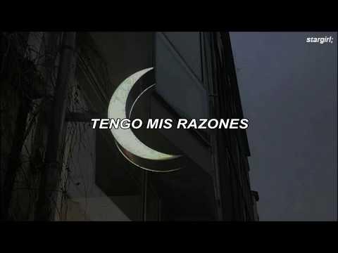 Sam Smith - Midnight Train l Español