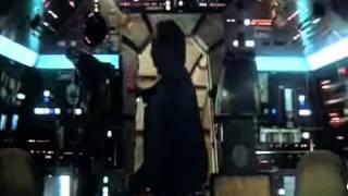 Звездные войны: Эпизод 5 -- Империя наносит ответный удар - Трейлер [kino-sea.ru]