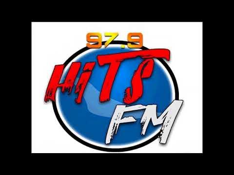 97 9 HITS FM STATION ID 4