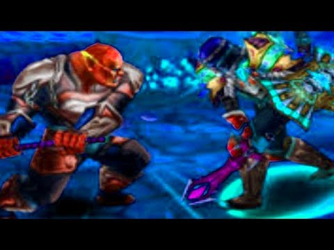 PhoneCats - Best Mobile MMOs IPhone IPad Android Games