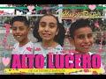 Video de Alto Lucero de Gutiérrez Barrios