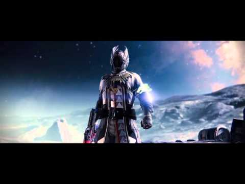 Destiny - When we stand together - [GMV]