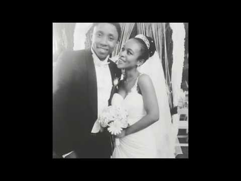 who is thandeka from isibaya dating