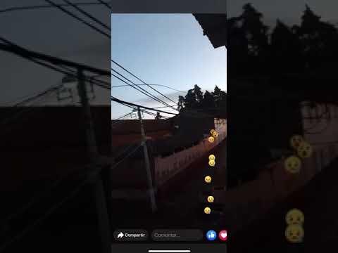 Cartel de YouTube
