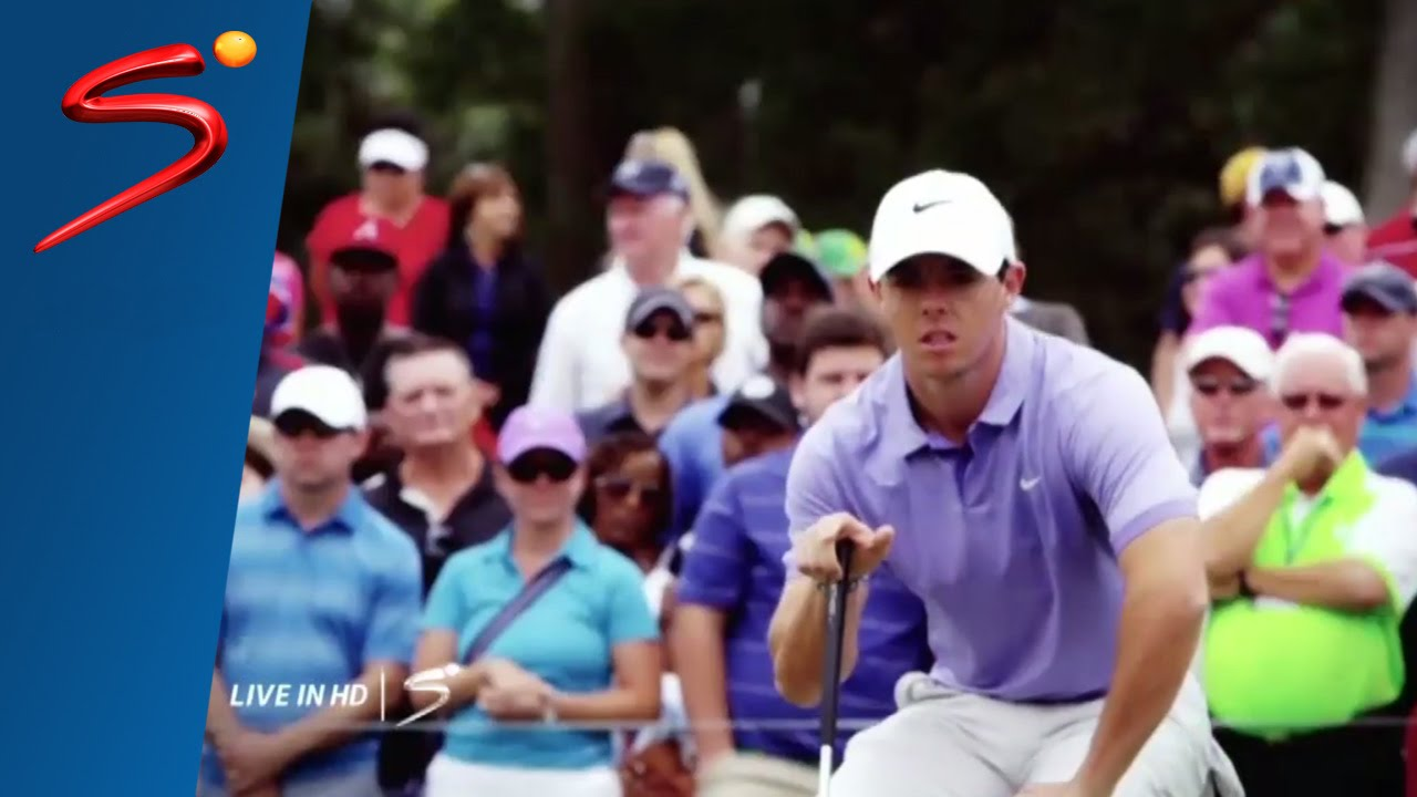 Tour Confidential: Rory McIlroy's win, 'super leagues' and the best ...