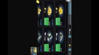 ckz origins hack v2 0 1