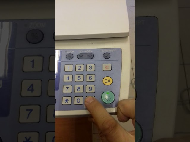 driver photocopieur sharp ar-5316 gratuit