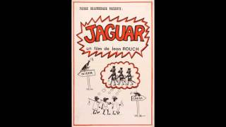 Popular Videos - Jean Rouch & Music