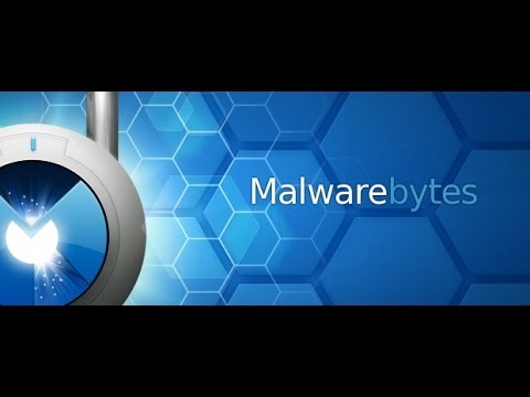 วิธีการกำจัดไวรัสในคอมพิวเตอร์ ฟรีๆ ง่ายๆ ได้ผล ใหม่ล่าสุด