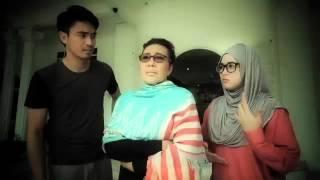 Video Promo Isteri Separuh Masa - Episod 2 download MP3, 3GP, MP4, WEBM, AVI, FLV Juli 2018