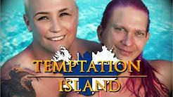 Temptation Island Suomi Kausi 7 Parit