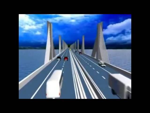 ????? ???? ???? ??????? ( Padma Bridge Song )
