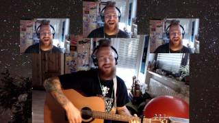 Rainbow - The Sky so High (Original) ~ Living Room Sessions #18