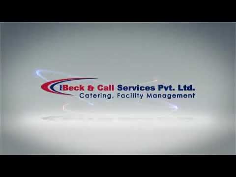 Under one roof Facility Management Services Company