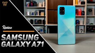SIKAT..!! | 4 HP SAMSUNG TERBARU 2020 | Spesial Februari Tahun 2020 | Hp Samsung Baru Dirilis 2020.